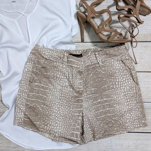 Valerie Bertinelli Shorts
